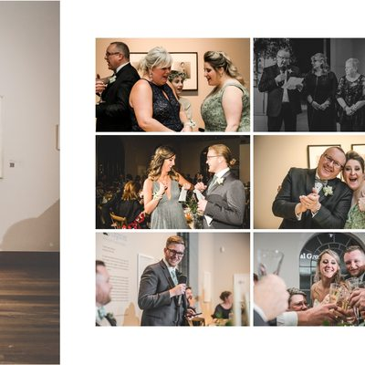 Best Wedding Photographer in Barrie