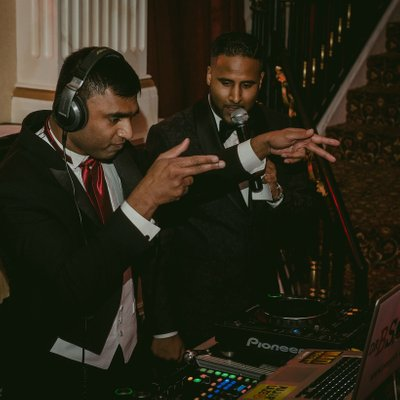 Mississauga Event Photography Prices