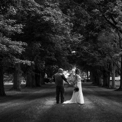 Belcroft Estate & Event Centre Wedding Photographer