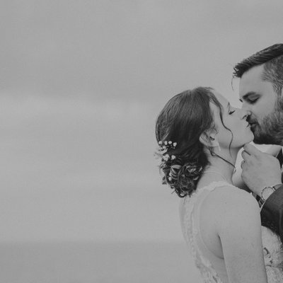 Collingwood Elopement Photographer