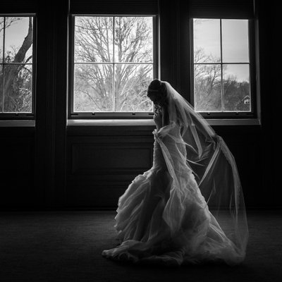 Peel Art Gallery Wedding Photographer