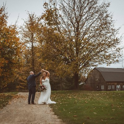 Knollwood Golf Wedding Photography Prices