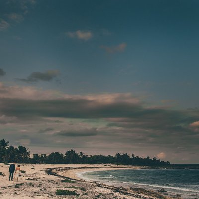Destination Wedding Photography Locations