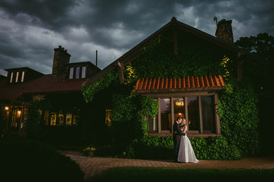 Best Barrie Wedding Photographer