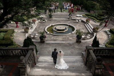 Best Graydon Hall Wedding Photographer