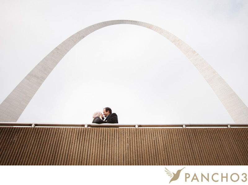 St. Louis Wedding Photographer, Pancho3