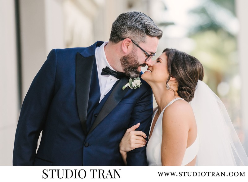 MARGARET PLACE HOTEL WEDDING PHOTOGRAPHER | CELIA & MICHAEL