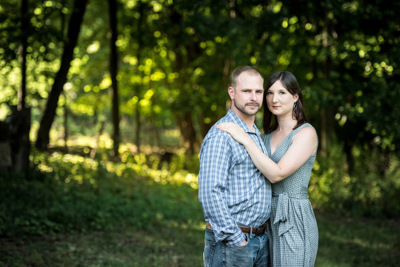 Engagement Pictures Hudson Valley Photographer