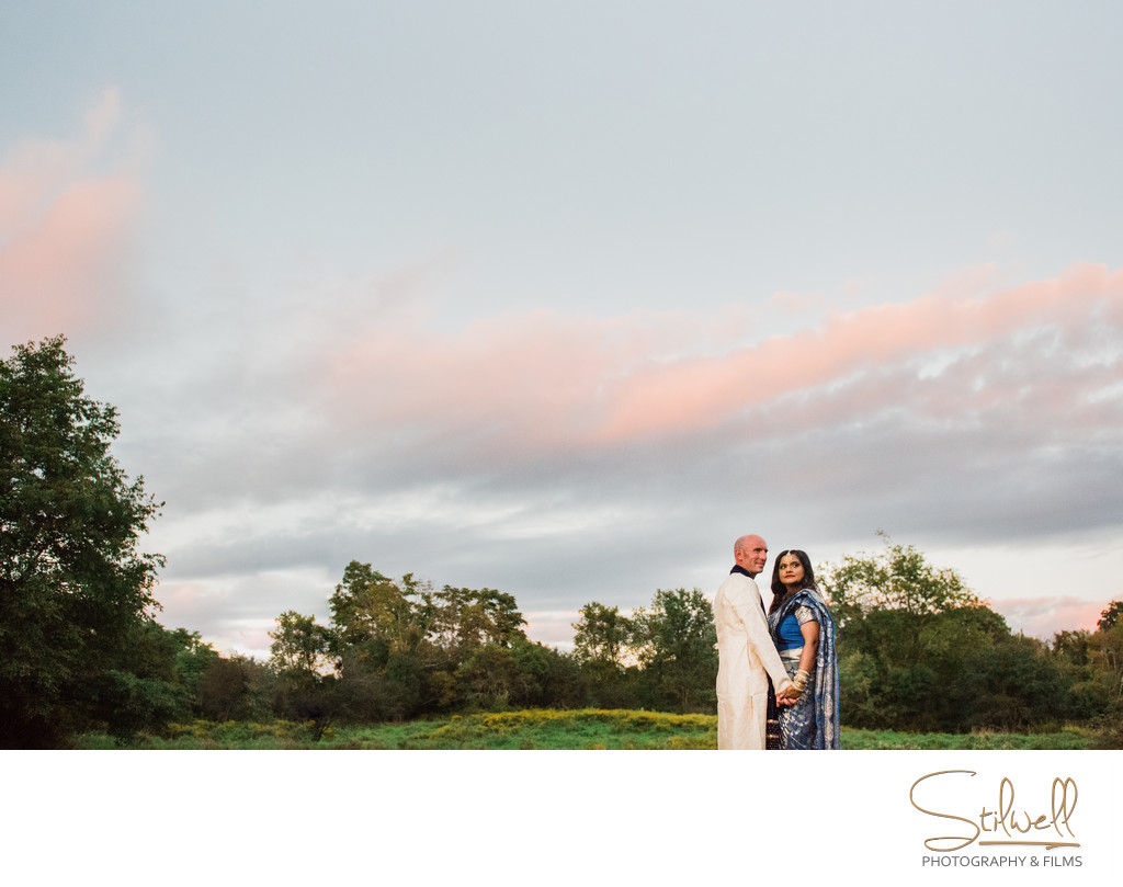 Indian Wedding Photographer Middletown NY