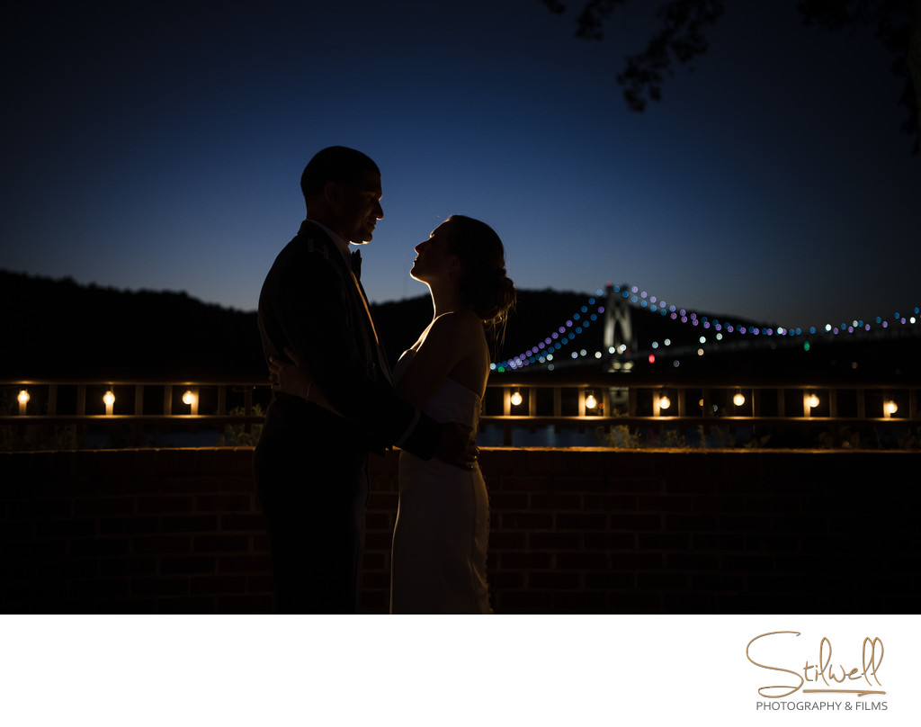 Preferred Photographer Grandview Weddings Poughkeepsie