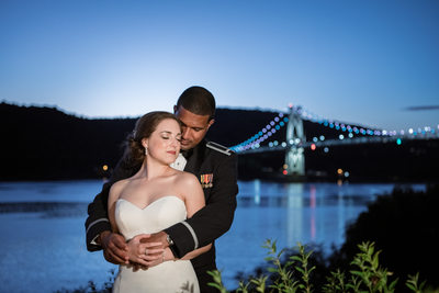 Wedding Photography Grandview Poughkeepsie NY