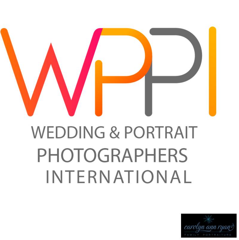 WPPI Internationl Award Winning Family Photographer