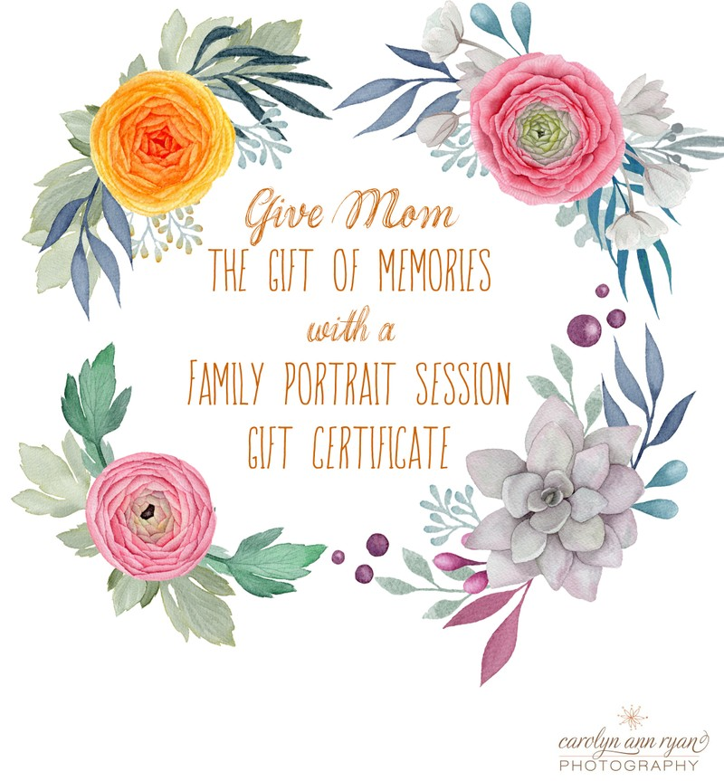 Mothers Day Gift Ideas Charlotte NC