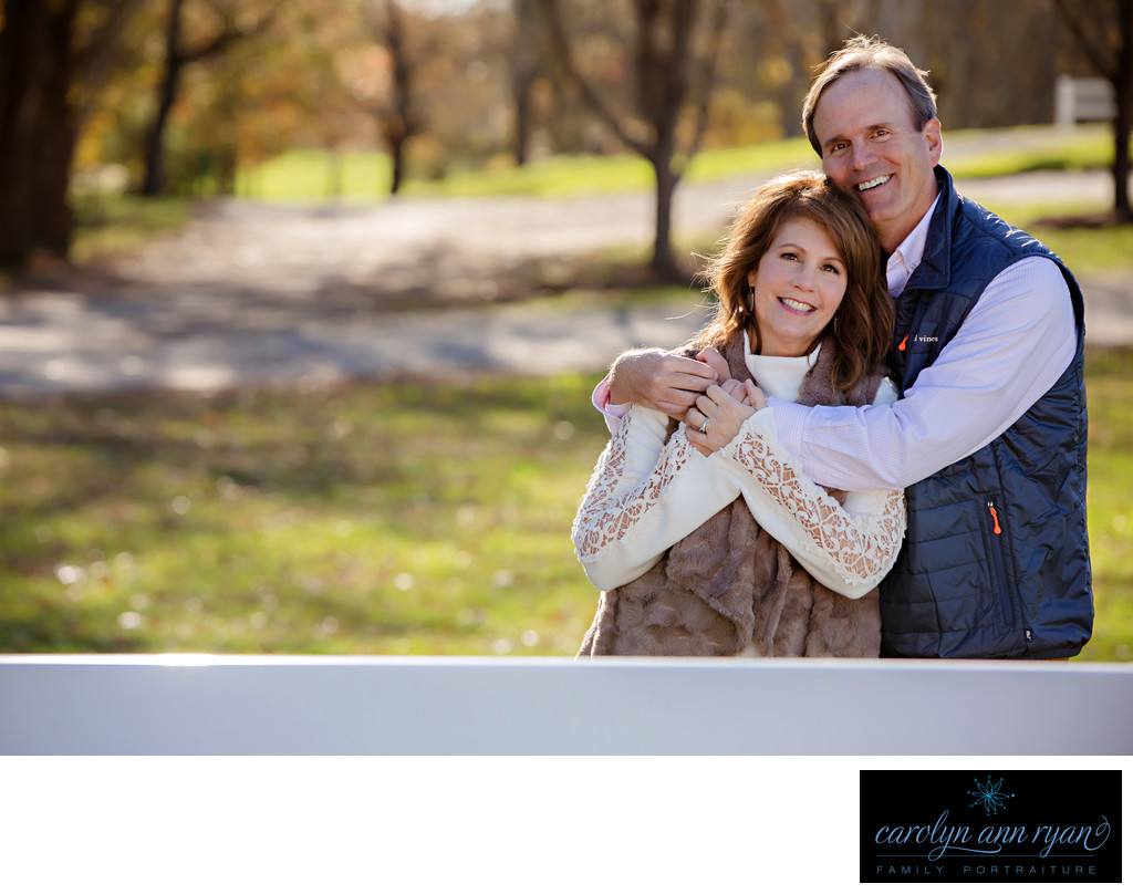 Professional Waxhaw NC Family Photographer