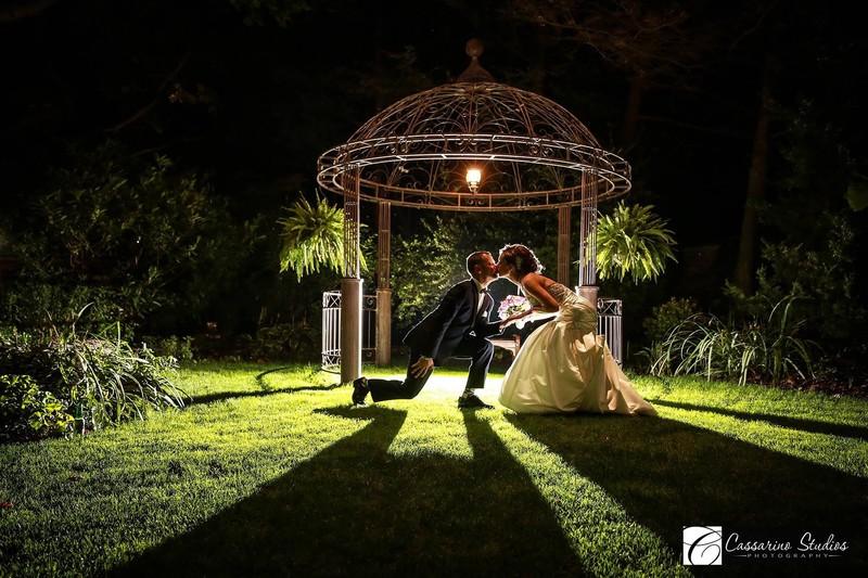 Westbury Manor By Carino Studios Wedding Photographer