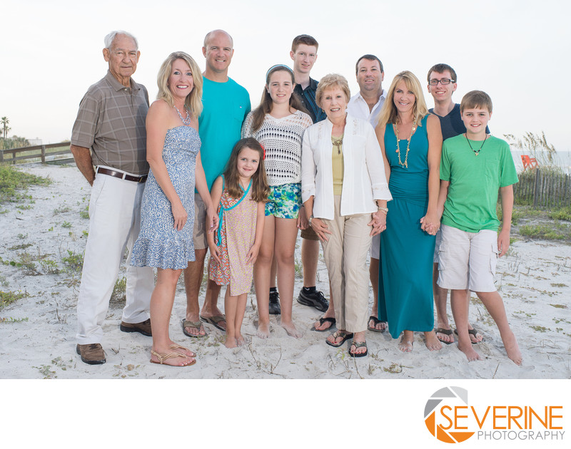 family-photos-jacksonville-beach-1
