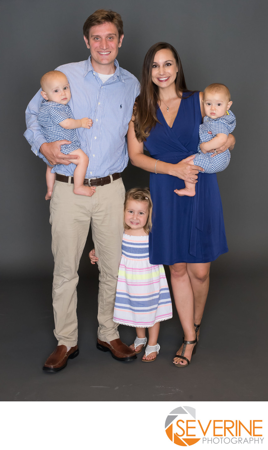 family photos photography studio jacksonville florida
