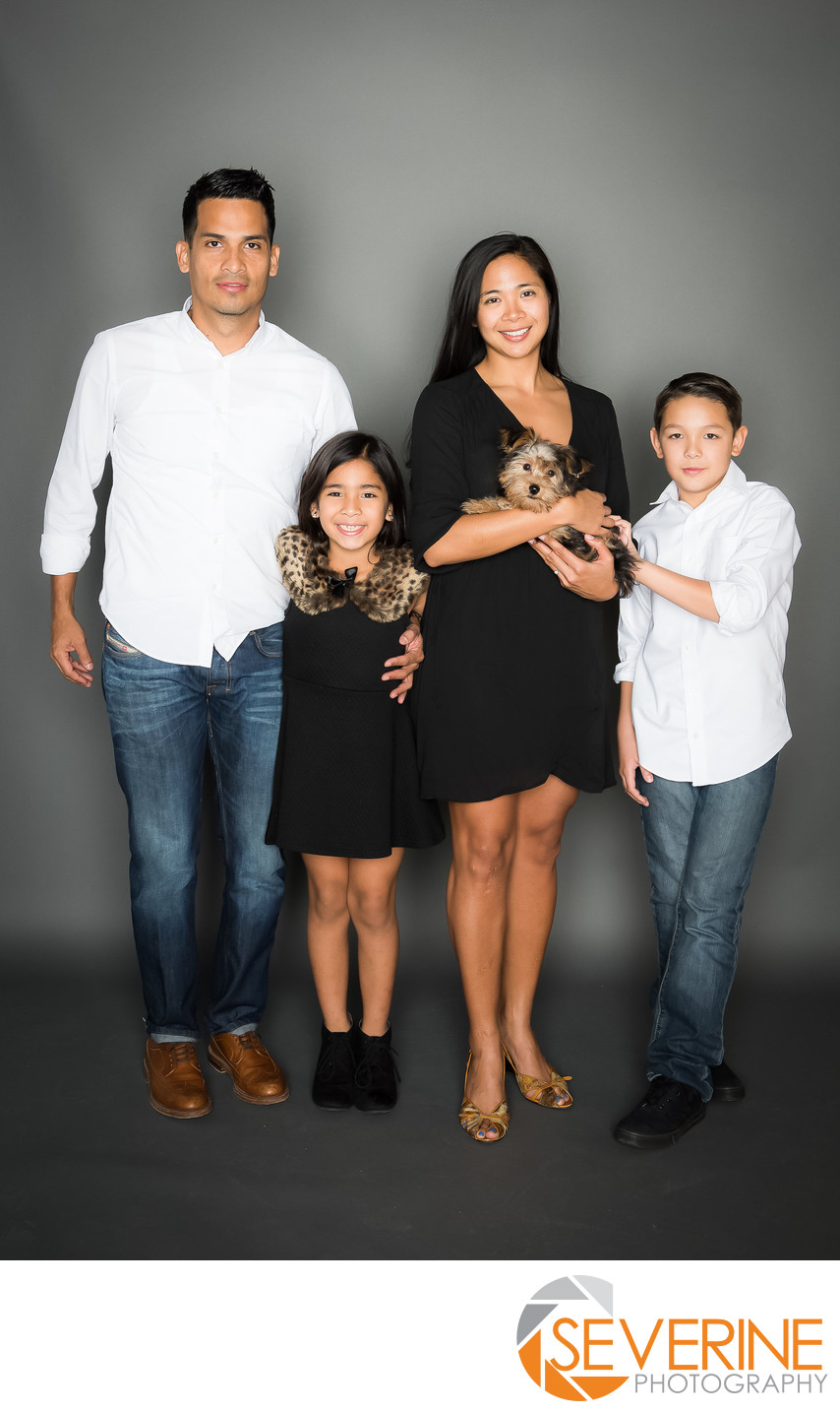 family pictures jacksonville photography studio laura