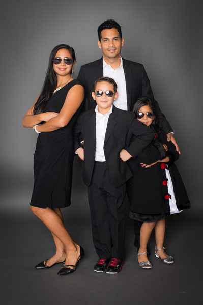 family-photos-studio-photography-jacksonville-1