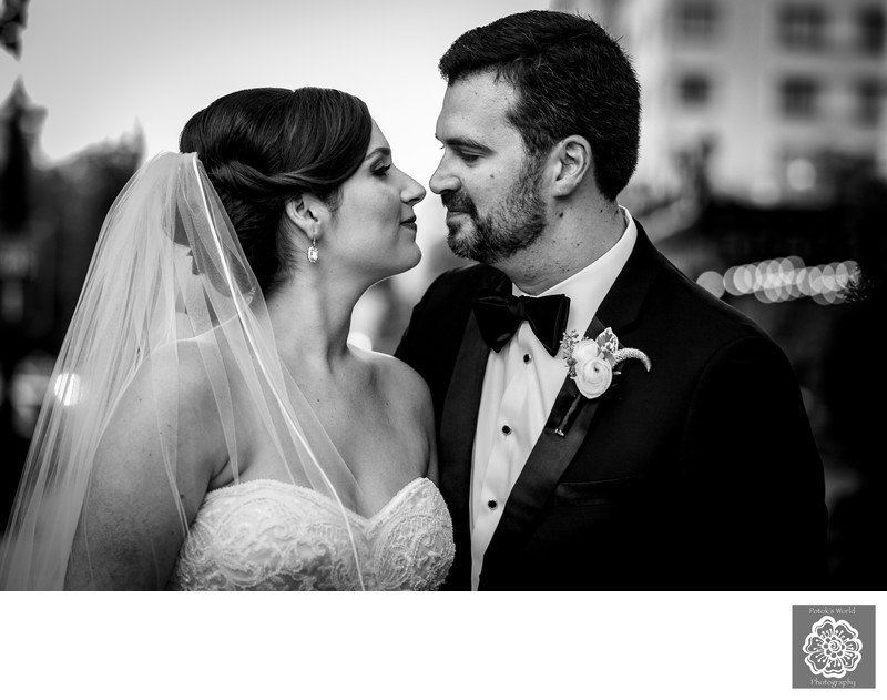 Washington DC Wedding Pictures