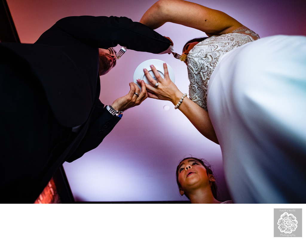 DC Wedding Photographer L2 Lounge Georgetown