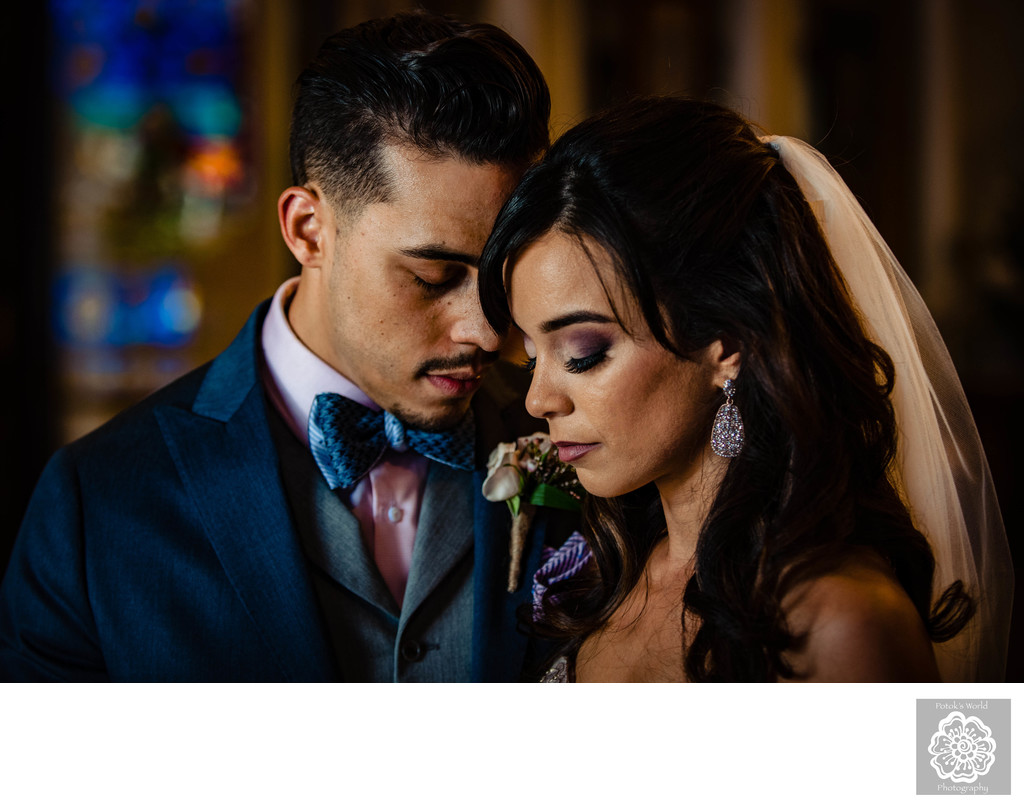 Top Wedding Photographers in Baltimore