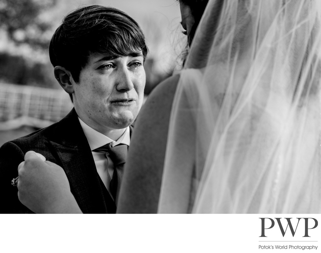 Photographer Washington DC Same Sex Wedding