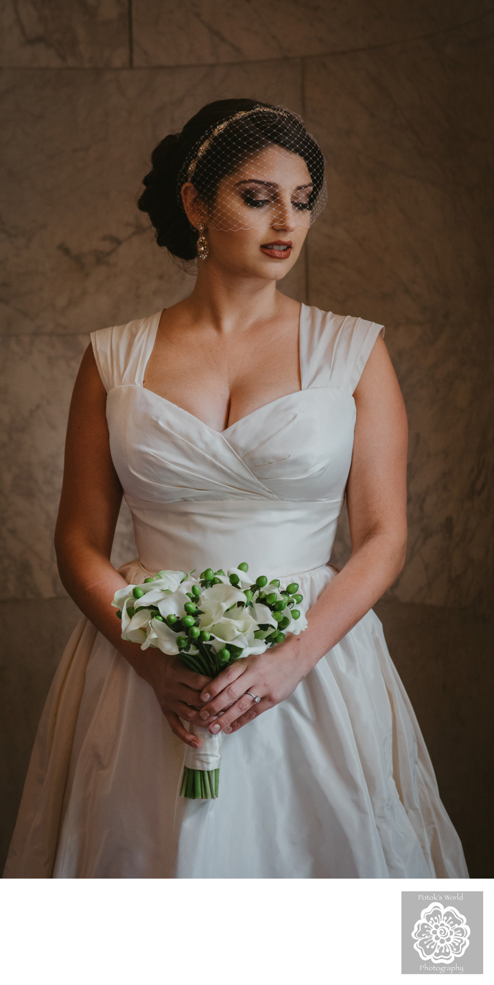 Best Washington, D.C. Wedding Photographers