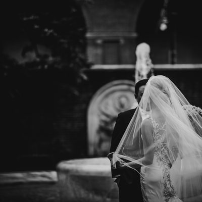 Wedding Photographers in Philadelphia