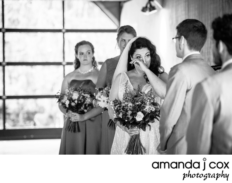 Photojournalist Wedding Photography Philadelphia