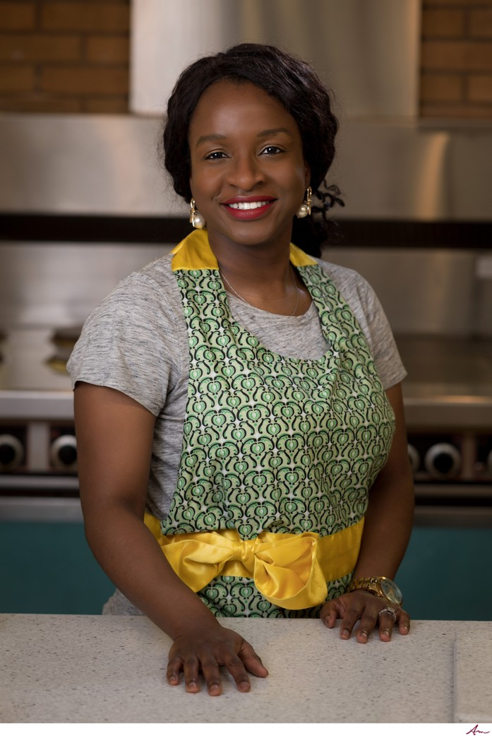 Halifax Wedding Cake maker Temi Bakes