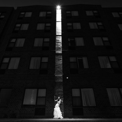 Dartmouth Wedding Photographer