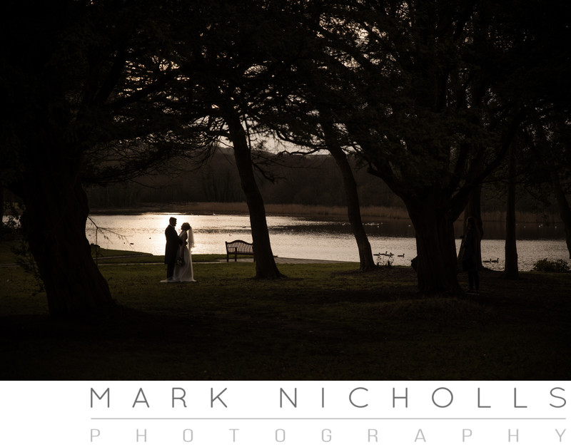 Best South Wales Wedding Photographer