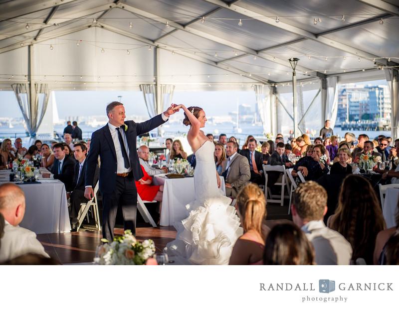Boston Wedding Reception Venues Wedding Favorites