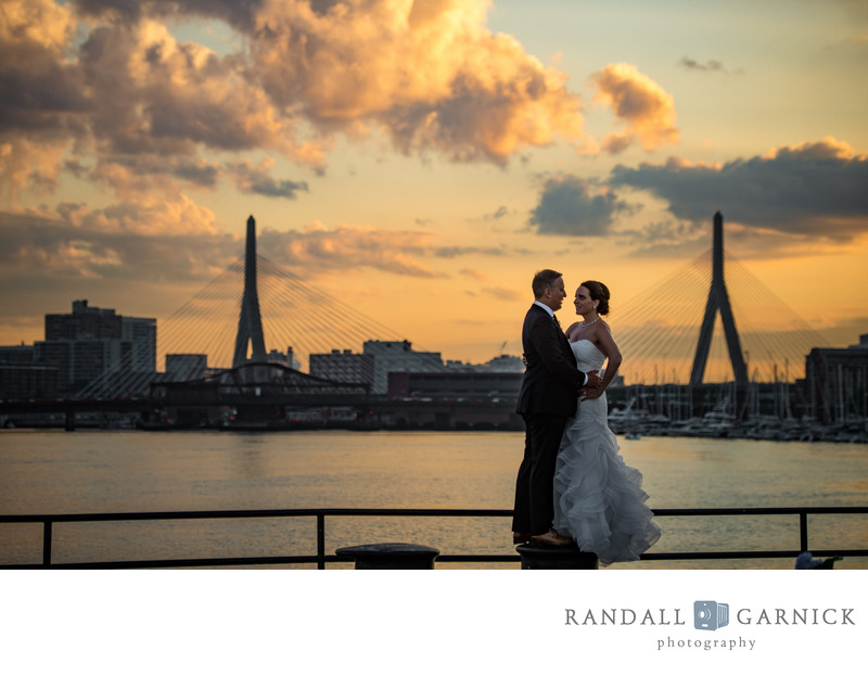 Best Boston Wedding Photos
