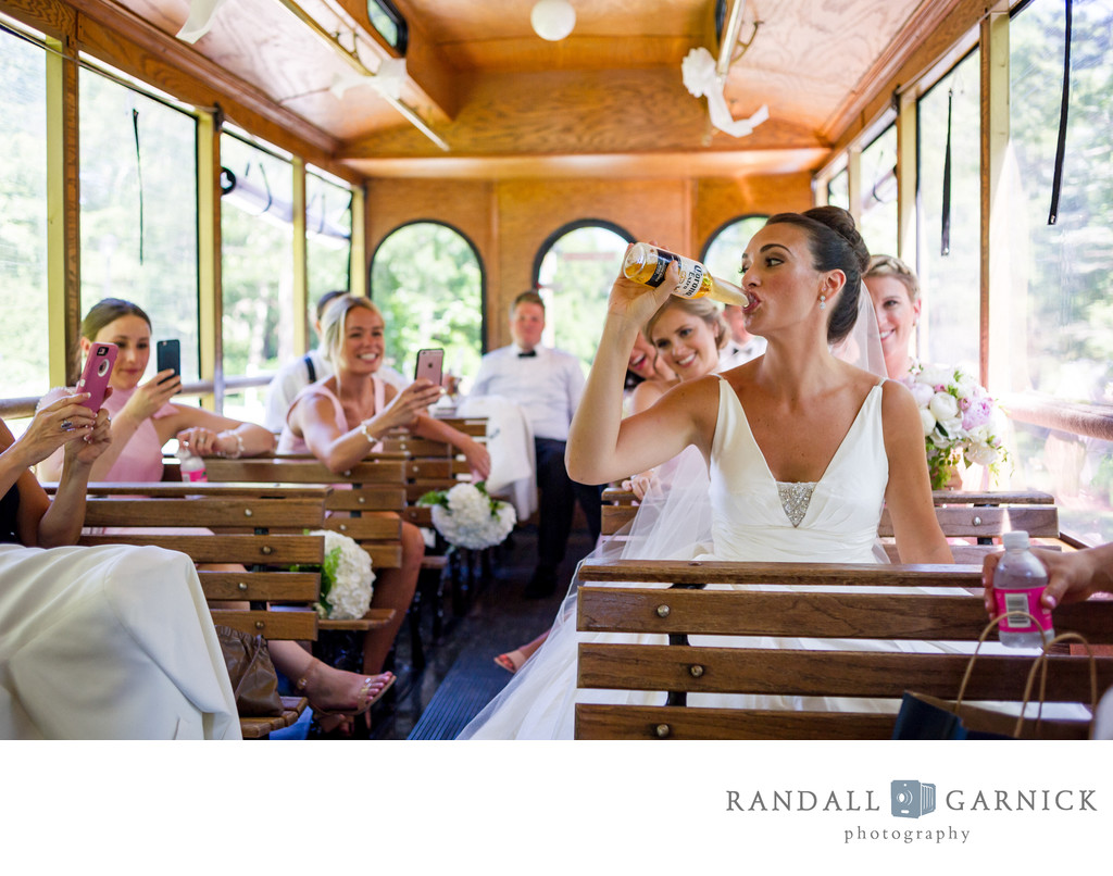 wedding photographers on Cape Cod