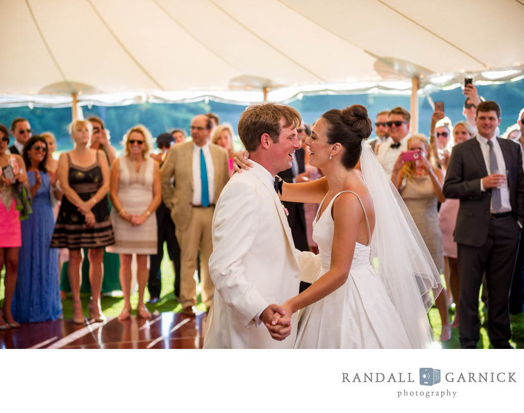 best Willowbend Country Club wedding photography