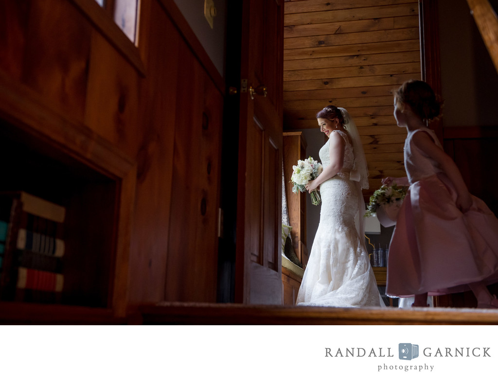 Zukas Hilltop Barn wedding moments