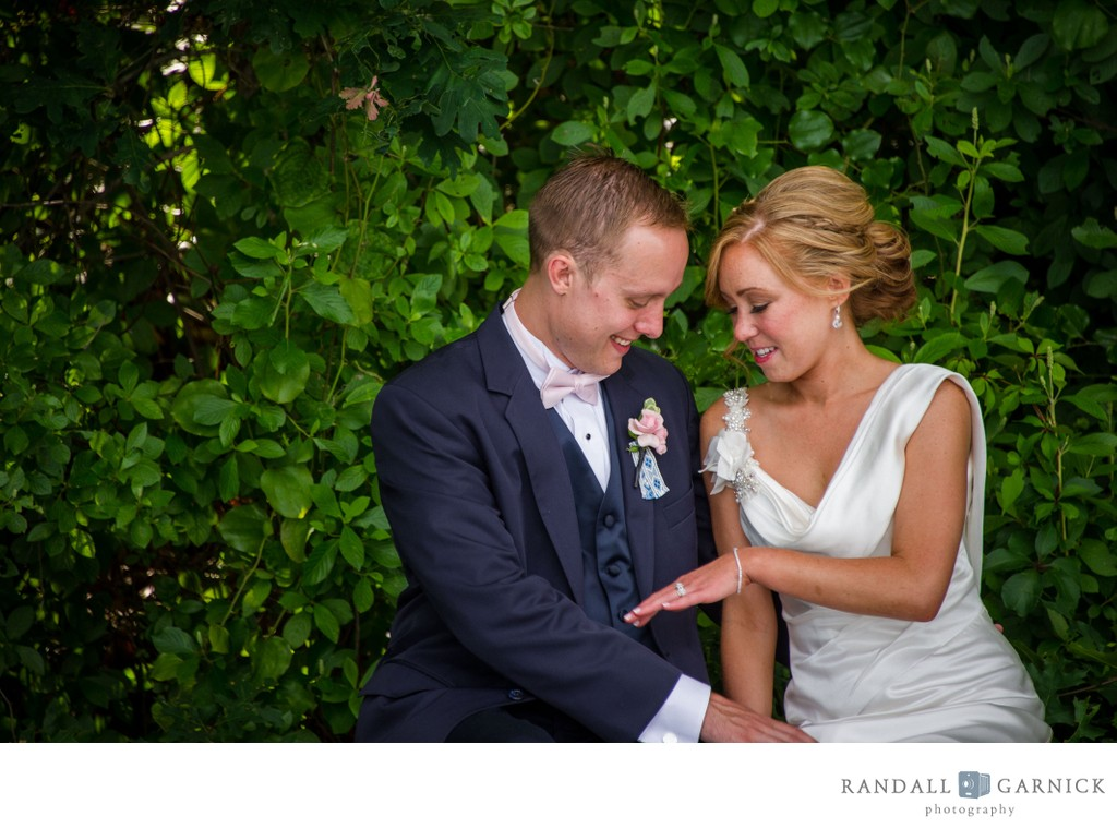 Cape Cod wedding photography Popponesset Inn
