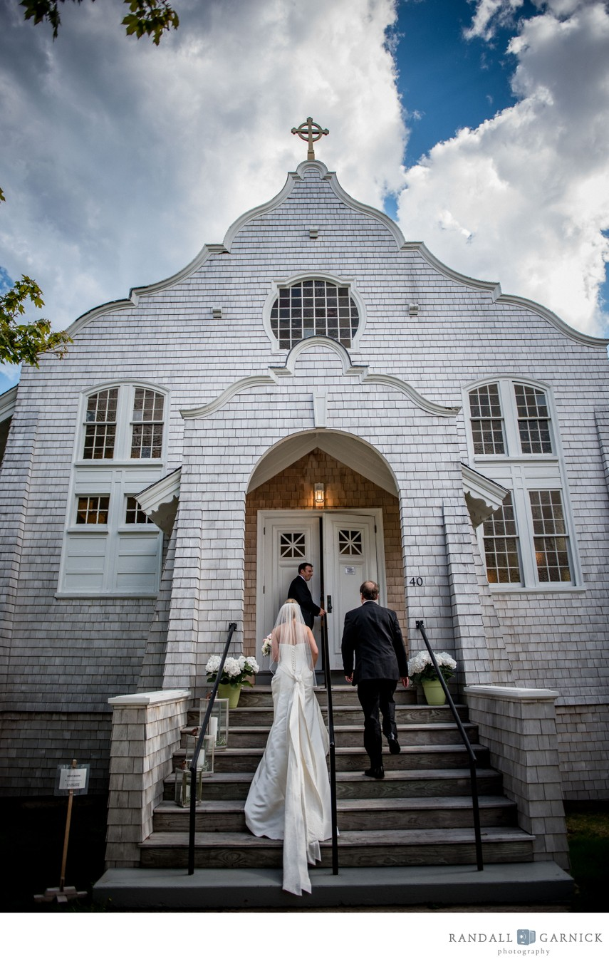 best of Maine wedding photography