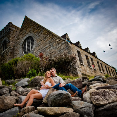 best-engagement-photographer-in-new-england