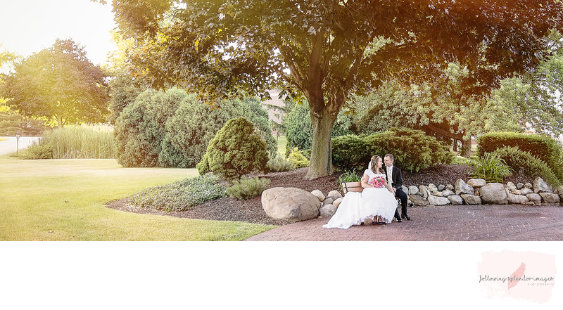 Best Little Rock, Arkansas Wedding Venue