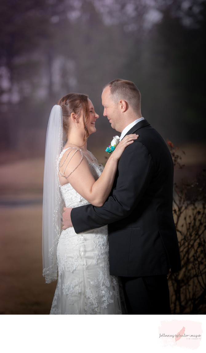 Valparaiso area wedding photographer 2019
