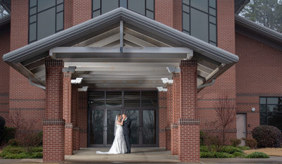Valparaiso wedding photographer of northwest Indiana