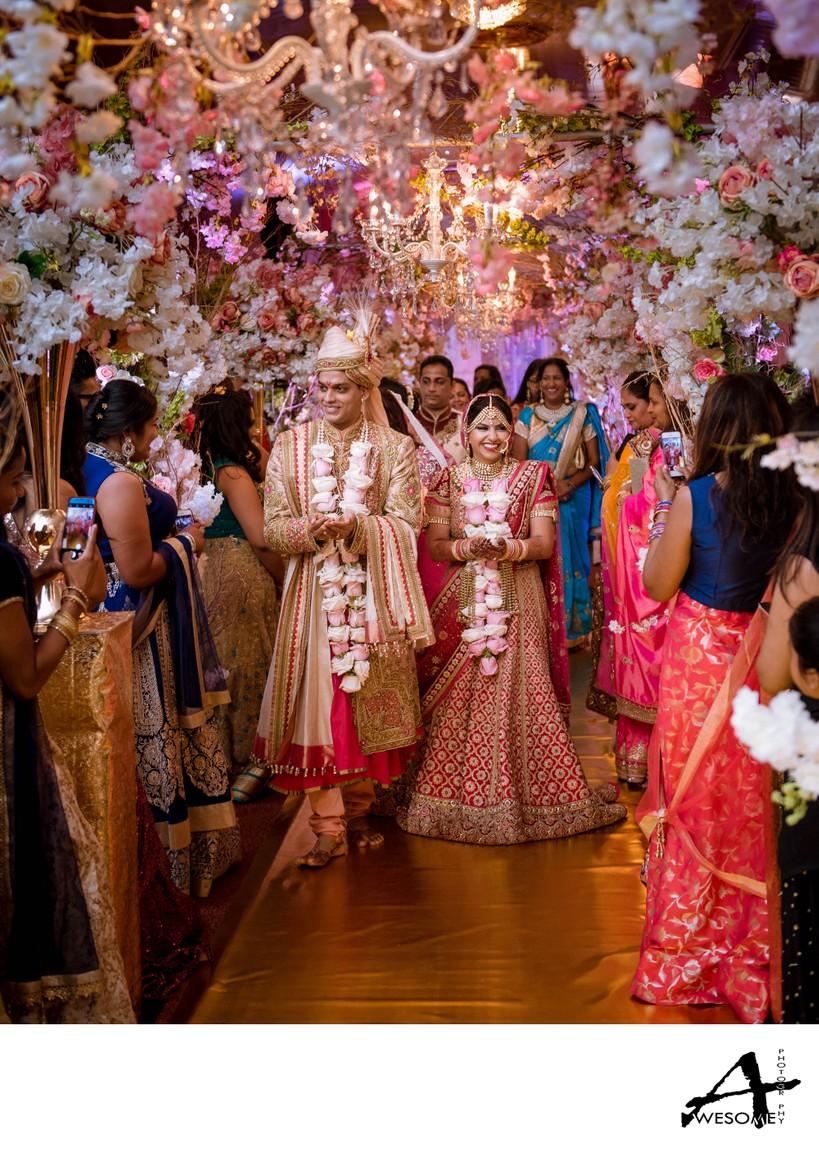 Trinidad and Tobago Wedding Photographer - Trinidad and