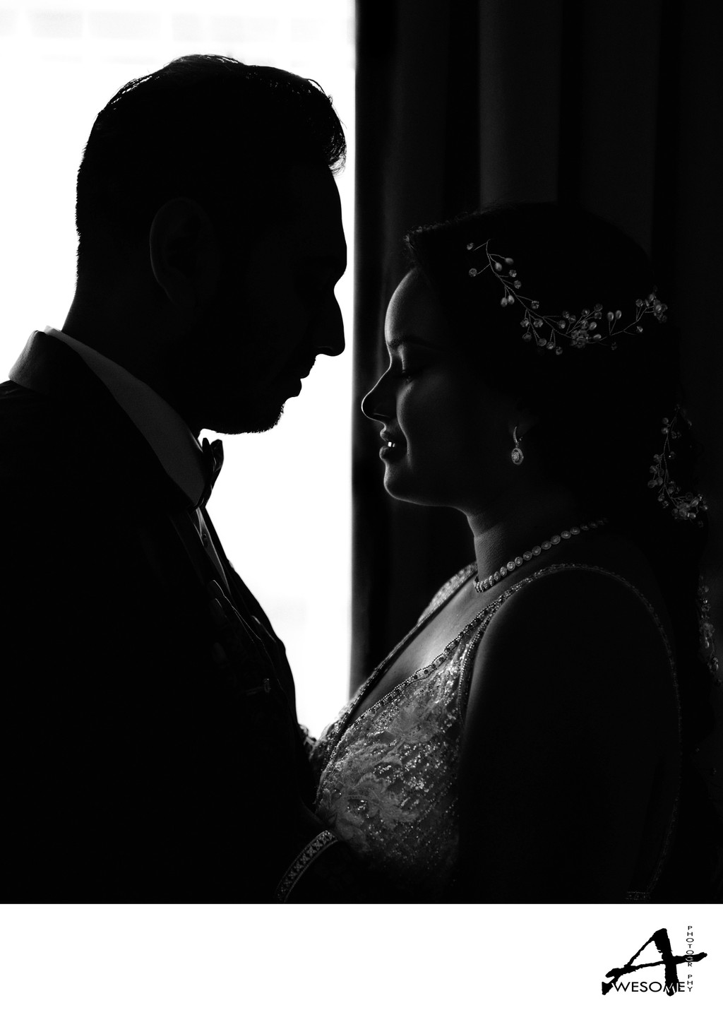 Trinidad Wedding Photographer