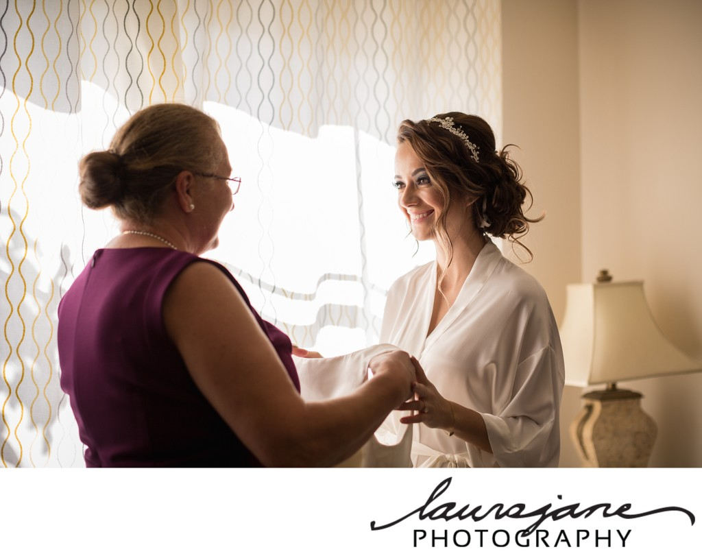 Bridal Prep Tips Milwaukee
