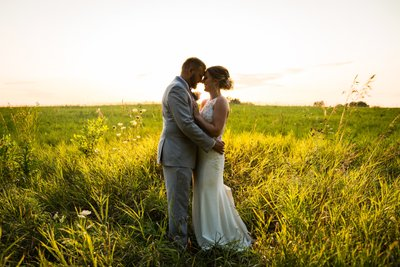Cupola Barn Wedding Photographer