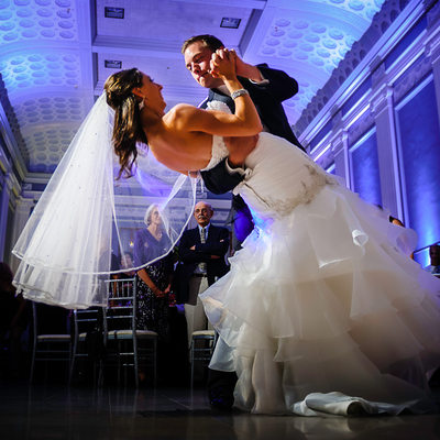 key hall wedding photographer