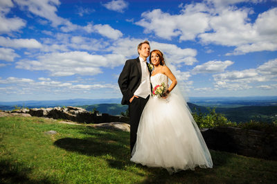 Lake George NY Wedding Photographer